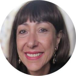 Camilla Galli da Bino