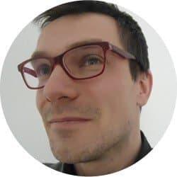 Alessio Colonnelli