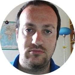 Stylianos Ioannis Tzagkarakis