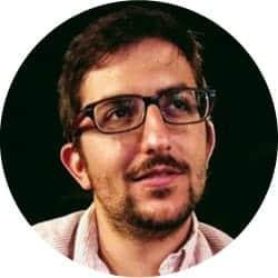 Ilias Pappas