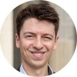Philipp Ständer