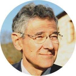 Guido Montani