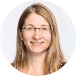 Svenja Flechtner