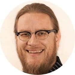 Mikko Kuisma