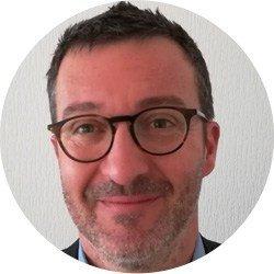 Jérôme Creel