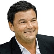 Thomas Piketty,capital