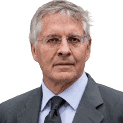 World Economic Forum: towards sustainability with neoliberal recipes?