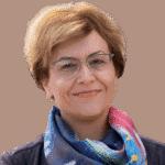 digital labour platforms, cross-border social dialogue