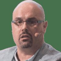 algorithmic justice, algorithms at work