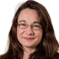 Protocol on Ireland / Northern Ireland, Withdrawal Agreement