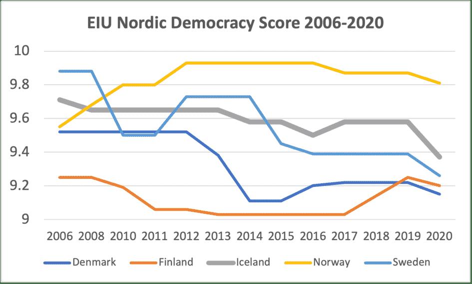 Iceland,corruption,oligarchs